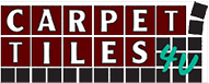 Contact Carpets Tile 4U