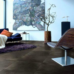 Arte £37.99 m2
